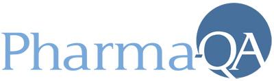 Pharma-QA